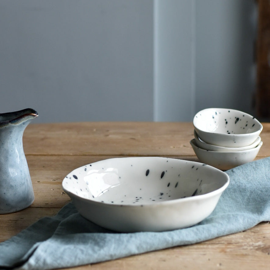 handmade-ceramic-splatter-bowl