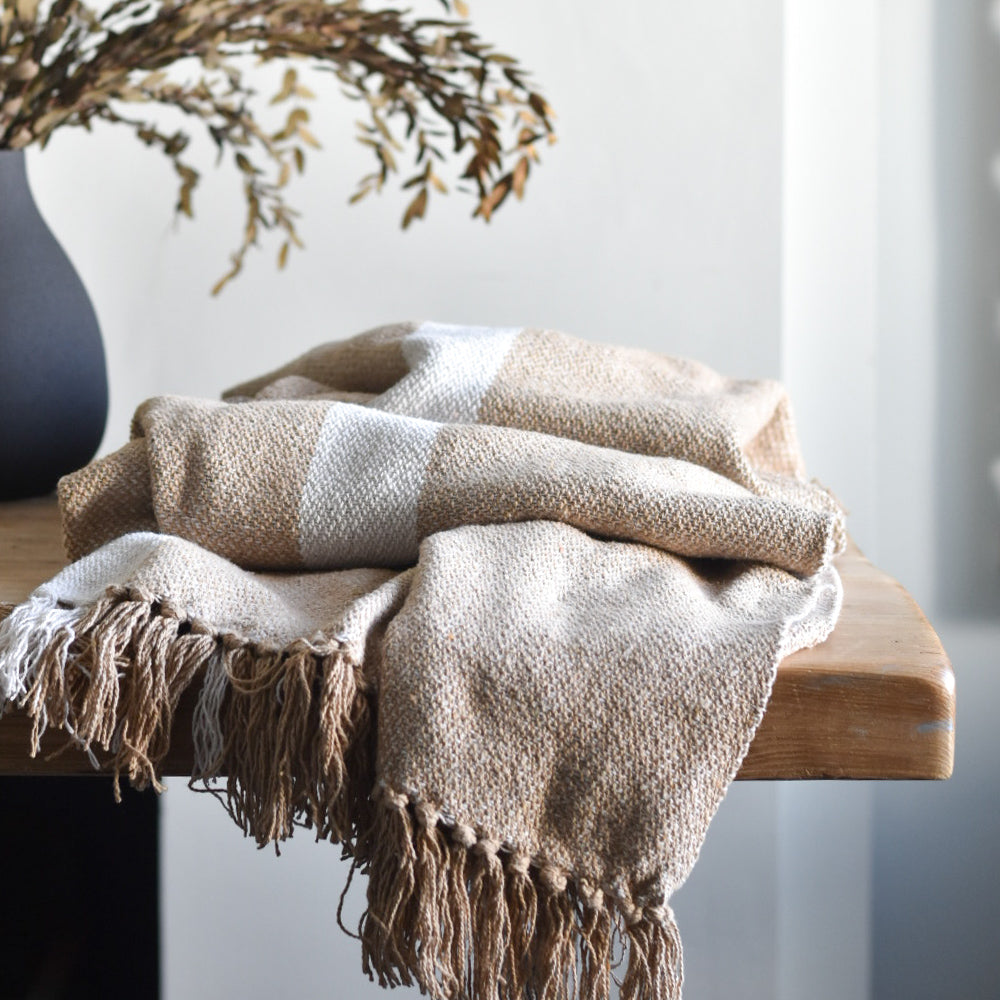 Recycled-cotton-throw-madam-stoltz