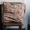 cotton-print-cushion-cover