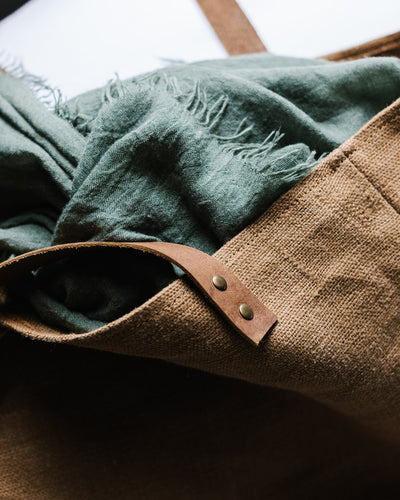 canvas-tote-bag-natural