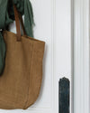 dharma-door-canvas-tote-bag