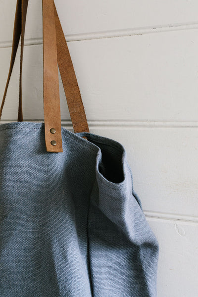 jute-canvas-shopper-dharma-door