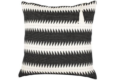 ondine-ash-lulu-stripe-cushion