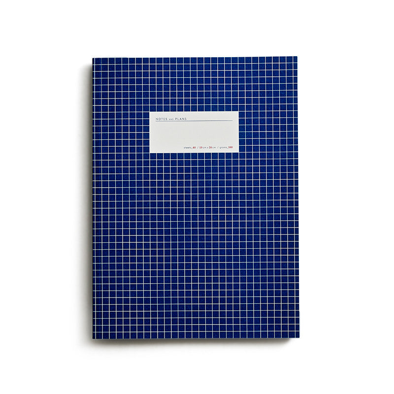 large-notebook-grid