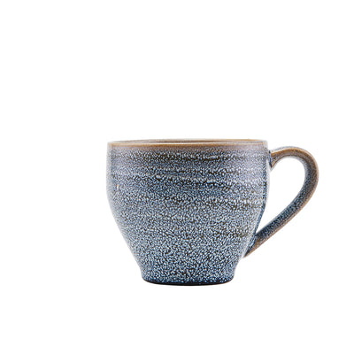 Nord Mug - Blue/Green