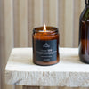 earl-of-east-Onsen-Candle-Japanese-range
