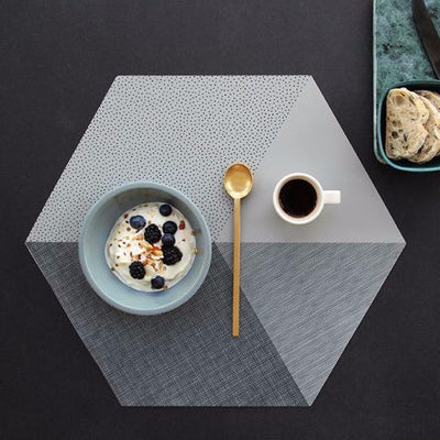 set-of-2-placemats-by-may-concrete