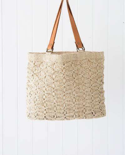 jute-tote-large-bag