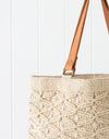 jute-tote-bag-the-dharma-door