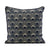 Ananda Cushion Cover