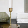 brass-candle-holder-house-doctor