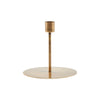 brass-candlestick-holder