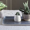 fog-linen-work-tray-navy-stripe