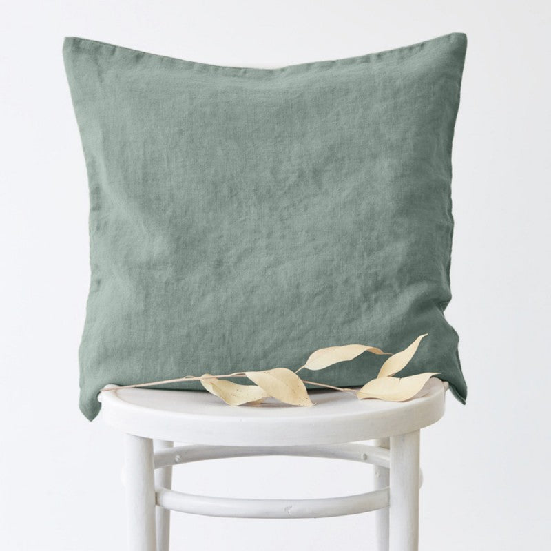 washed-linen-cushion-green-linentales