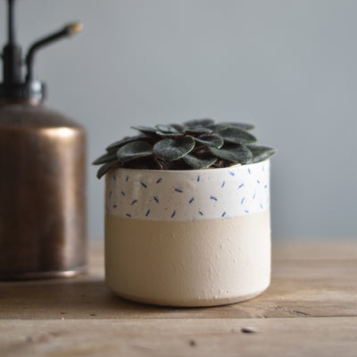 speckled-plant-pot-studio-hear-hear