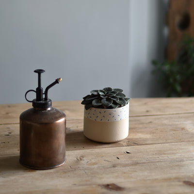 handmade-speckled-pot