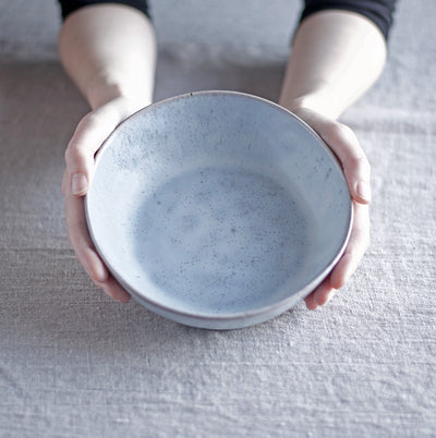 hkliving-serving-bowl