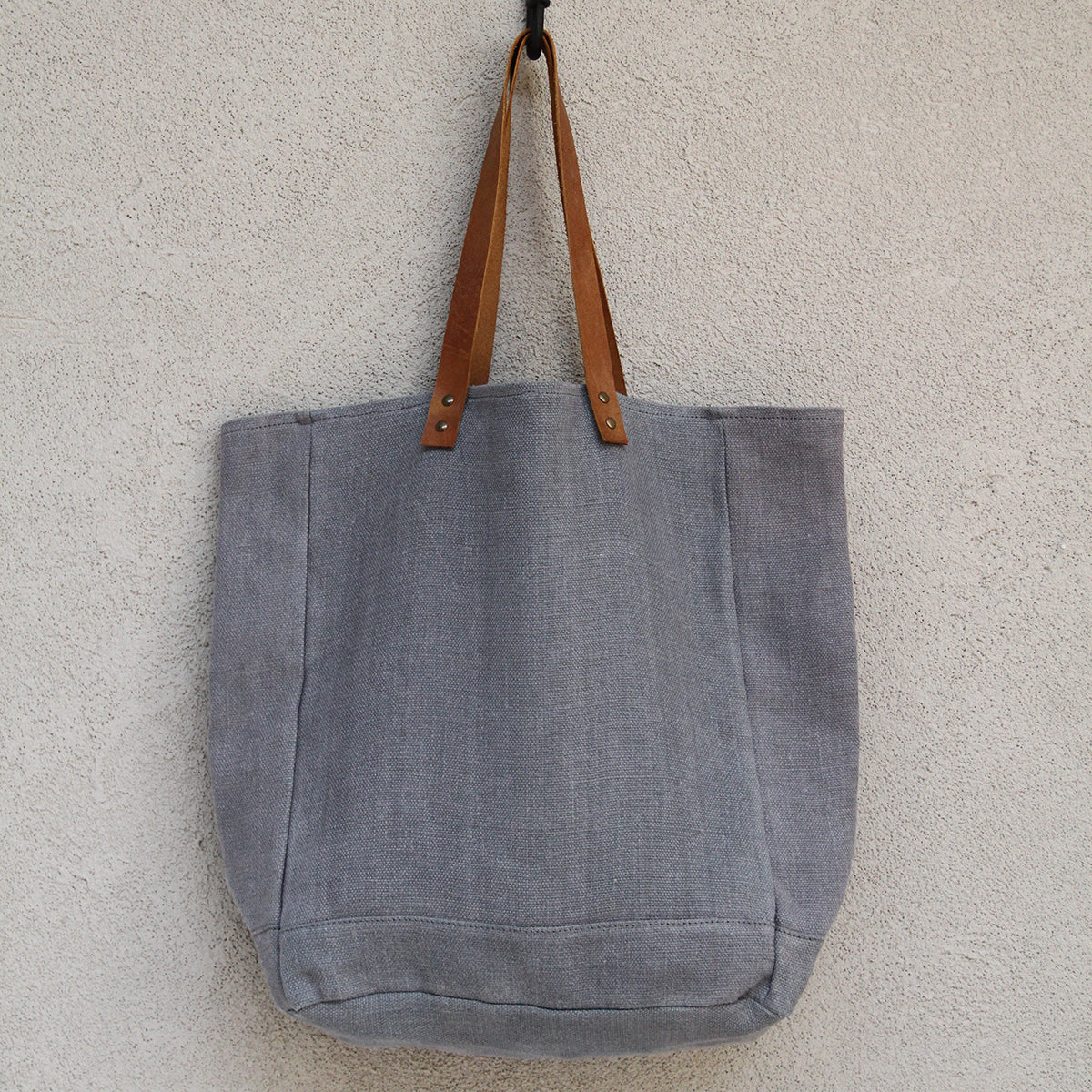 jute-canvas-tote-the-dharma-door