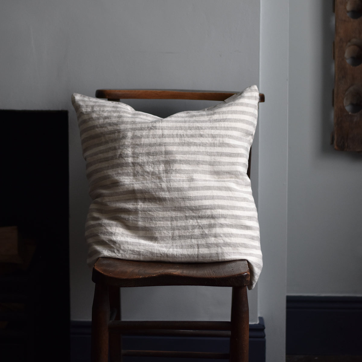 stripe-linen-cushion-cover-linentales