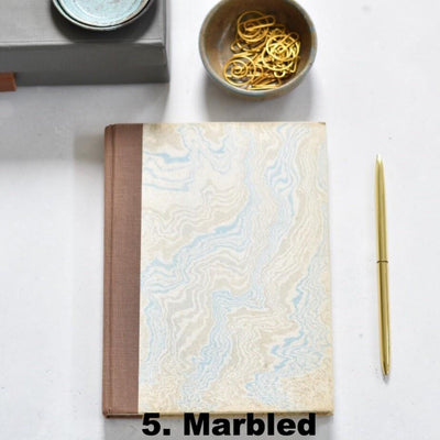 recycled-notebook-rescued-marble