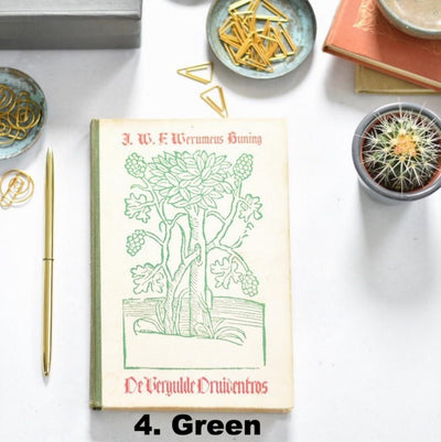 recycled-note-book-rescued-green