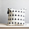 ondine-ash-triangle-cushion