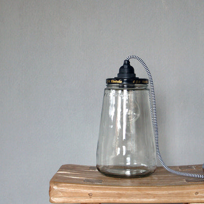 pickle-jar-lamp