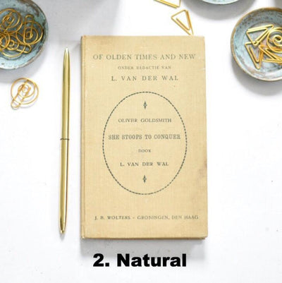 recycled-notebook-natural