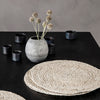 round-natural-placemats-house-doctor