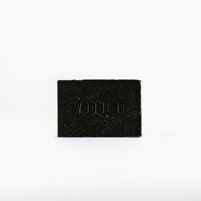 Woodlot Soap Bar - Wildwood