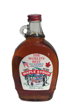 Load image into Gallery viewer, New York State Pure Maple Syrup