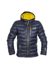 Peak Mountain Jacket