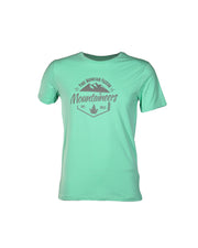 Mountaineers T-Shirt