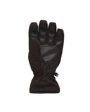 Men  Gloves Glacier