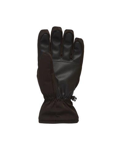 Women Gloves Glacier
