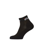 Sock Athletic 3/4