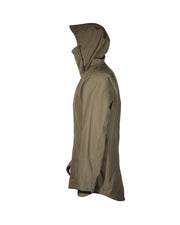 Lifestyle Raincoat