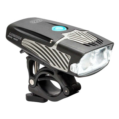 best mtb bike light niterider quality