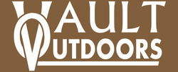 Vault Outdoors
