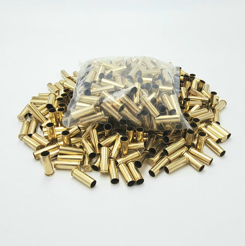 .38 Special Brass Casings, Qty 200