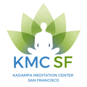 KMC San Francisco