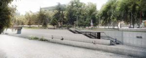 proyecto-mapocho-pedaleable
