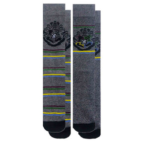 Men's Harry Potter 2 pack socks - Merch Rox