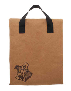 Harry Potter Hogwarts Owl Post Lunch Bag - Merch Rox