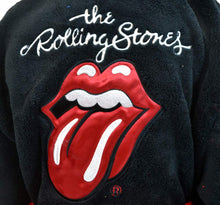 Load image into Gallery viewer, Rolling stones Kids Bathrobe - Merch Rox