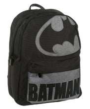 Load image into Gallery viewer, DC Comics Batman Woven Backpack - Merch Rox