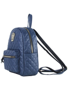 Harry Potter Ravenclaw Crest Backpack - Merch Rocks