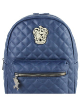 Load image into Gallery viewer, Harry Potter Ravenclaw Crest Backpack - Merch Rocks
