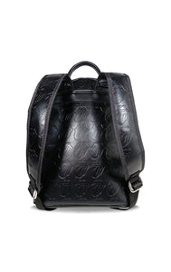 Rolling Stones Backpack - Merch Rox
