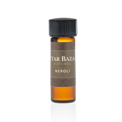 Neroli - Essential Oil